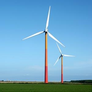 windmill in Arabic
