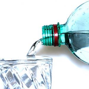 Italian water