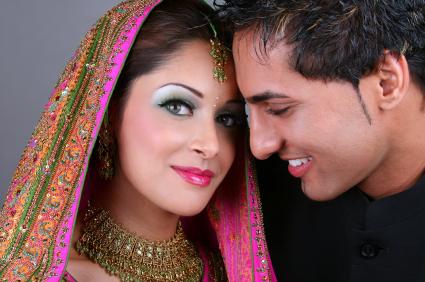 Hindi salutations